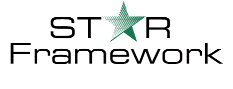 The STAR Framework